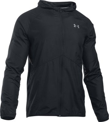 Under Armour Men's NoBreaks Storm 1 Jacket