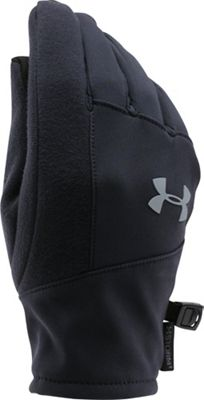 Under Armour Youth Softshell Glove