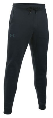 Under Armour Men's Storm Rival Cotton Jogger Pant