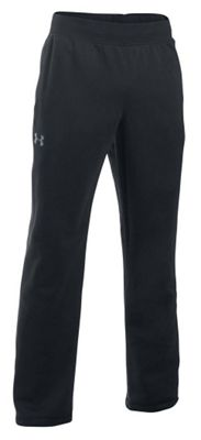 Under Armour Men's Storm Rival Cotton Pant