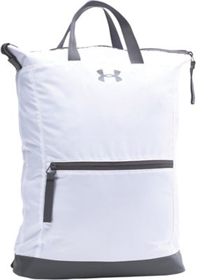 Under Armour Women's Team Multi-Tasker Backpack
