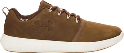 Under Armour Boys' UA BGS 24/7 Low NBK Shoe