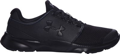 Under Armour Boys' UA BGS Drift RN Mono Shoe