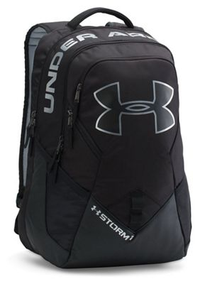 Under Armour UA Big Logo IV Backpack