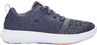 Under Armour Boys' UA BPS 24/7 Low Shoe