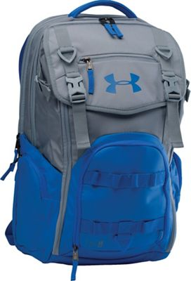 Under Armour UA Coalition Backpack