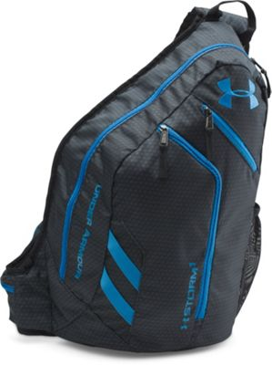 Under Armour UA Compel II Backpack