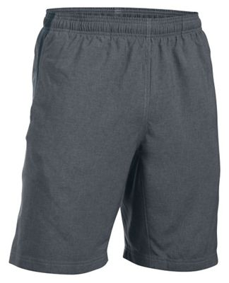 Under Armour Men's UA Launch 9IN Novelty Short