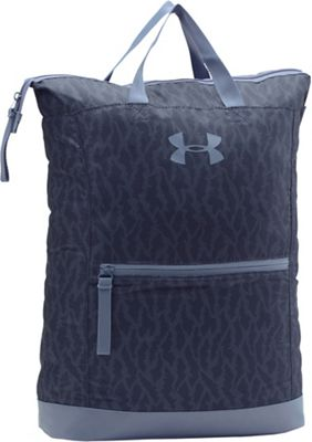 Under Armour Women's UA Multi-Tasker Backpack