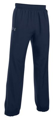 Under Armour Men's UA Powerhouse Cuffed Pant