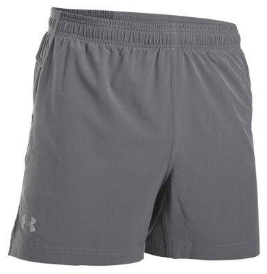 Under Armour Men's UA Performance 5IN SW Short