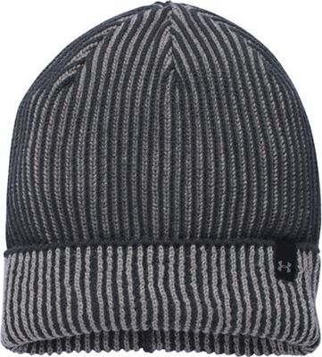 Under Armour Women's UA Reflective Knit Beanie