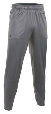 Under Armour Men's UA Scope Fleece Pant