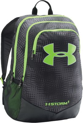 Under Armour Boys' UA Scrimmage Backpack