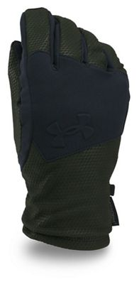 Under Armour Men's UA Softshell Glove