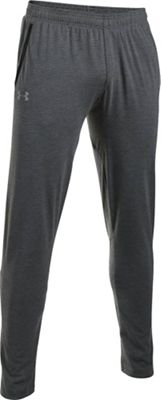 Under Armour Men's UA Streaker Tapered Pant