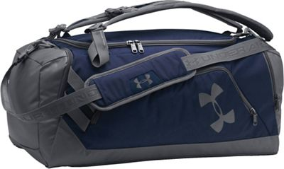 Under Armour UA Undeniable Backpack Duffel