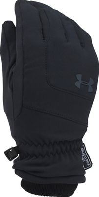 Under Armour Men's UA Windstopper Glove