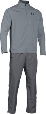 Under Armour Men's Vital Warmup Suit