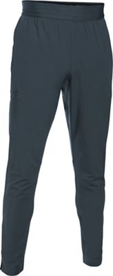 Under Armour Men's World's Greatest Woven Training Pant