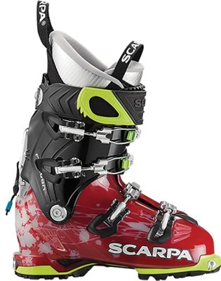 Scarpa Women's Freedom SL 120 Boot