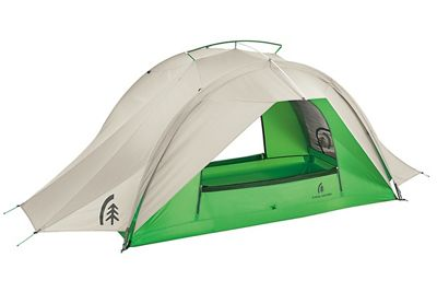 Sierra Designs Flash 2 Tent