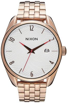 Nixon Women's Bullet Watch