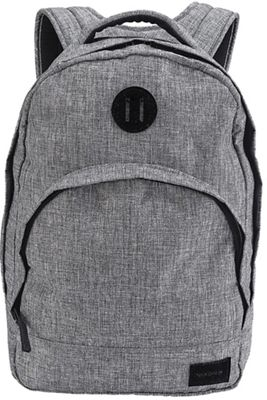Nixon Men's Grandview Backpack