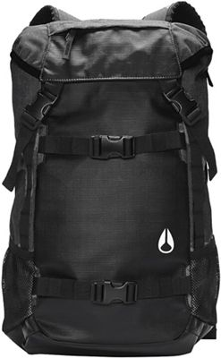 Nixon Men's Landlock Backpack II