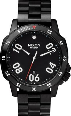 Nixon Men's Ranger Watch