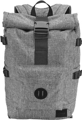 Nixon Men's Swamis Backpack