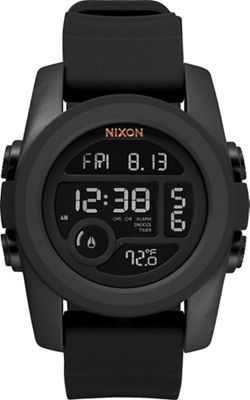 Nixon Women's Unit 40 Watch