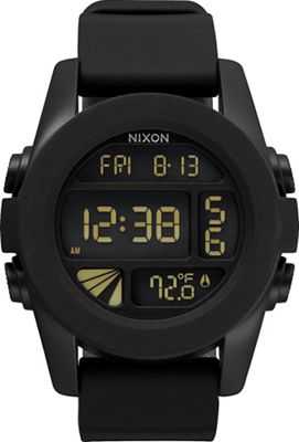 Nixon Men's Unit Watch