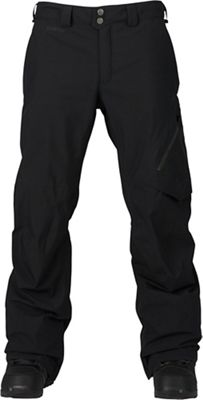 Burton Men's [ak] GORE-TEX 2L Cyclic Pant