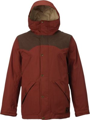 Burton Men's Folsom Jacket