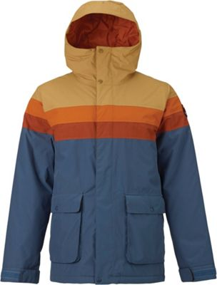 Burton Men's Frontier Jacket