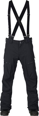 Burton Men's Monitor Pant