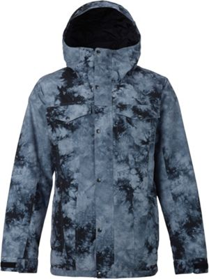 Burton Men's TWC Greenlight Jacket