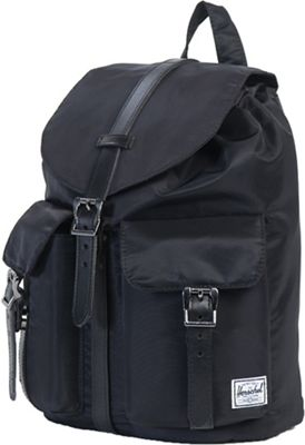 Herschel Supply Co Women's Dawson Backpack