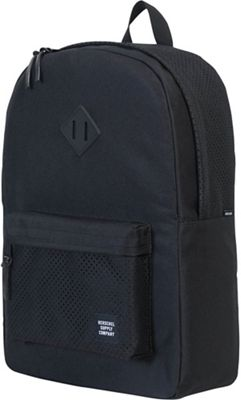 Herschel Supply Co Heritage Backpack