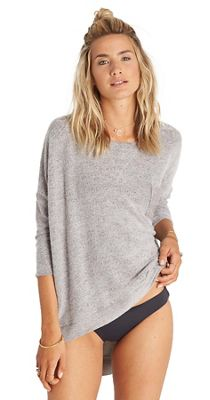 Billabong Women's All Thing Top