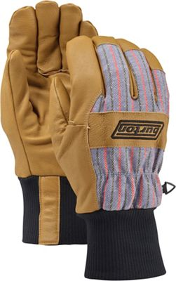 Burton Men's Lifty Glove