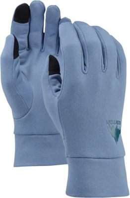 Burton Women's Screen Grab Liner Glove
