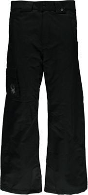 Spyder Men's Ace Pant