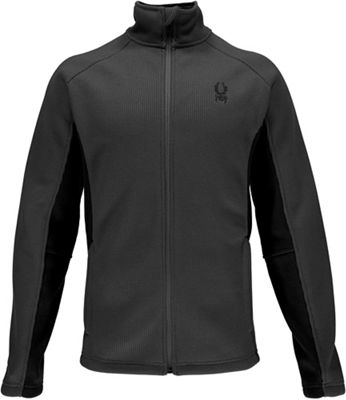 Spyder Men's Constant Full Zip Stryke Jacket