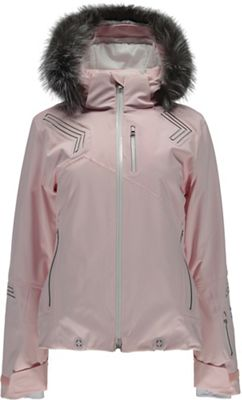 Spyder Women's Hera Jacket