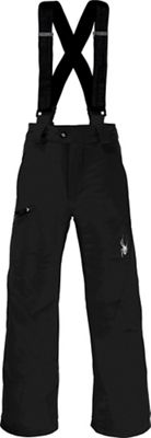 Spyder Boys' Propulsion Pant