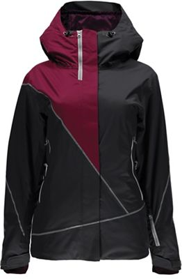 Spyder Women's Pryme Jacket