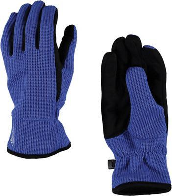 Spyder Women's Stryke Fleece Conduct Glove