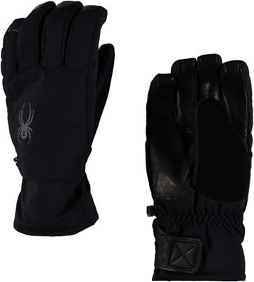 Spyder Men's Sweep Ski Glove